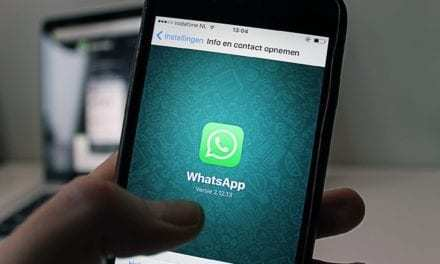 WhatsApp Reveals Spyware Attack Has Compromised App