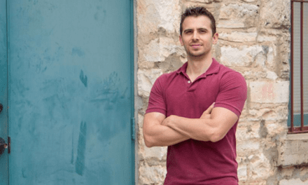 """Ryan Levesque on What to """"Ask,"""" to """"Choose"""" the Right Business"""