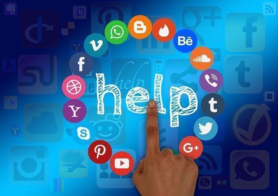 What's Gone Wrong with Social Media… and How to Fix It