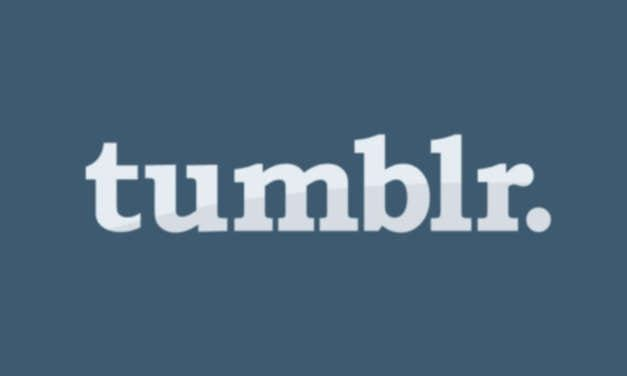 After Verizon Ruined Tumblr, Who Will Come In And Save It