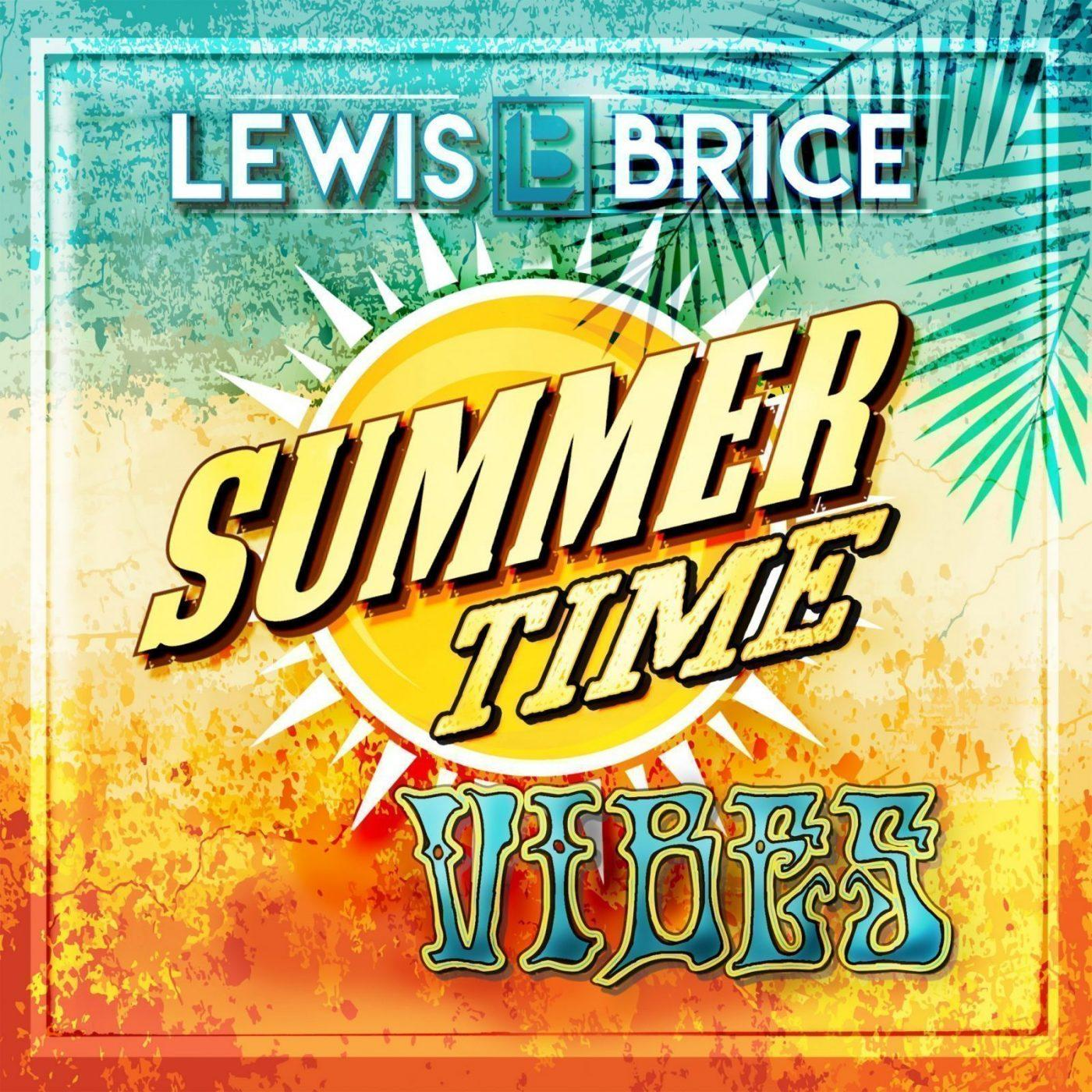 CMA Artist, Lewis Brice, Partners With Waffle House and
