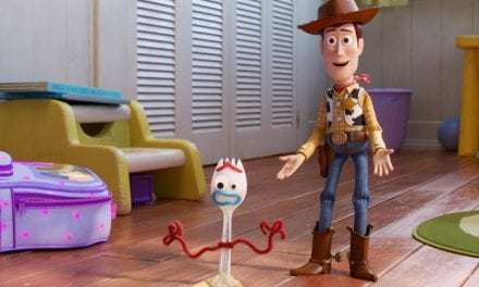 Toy Story 4 Came And Went—Now What?