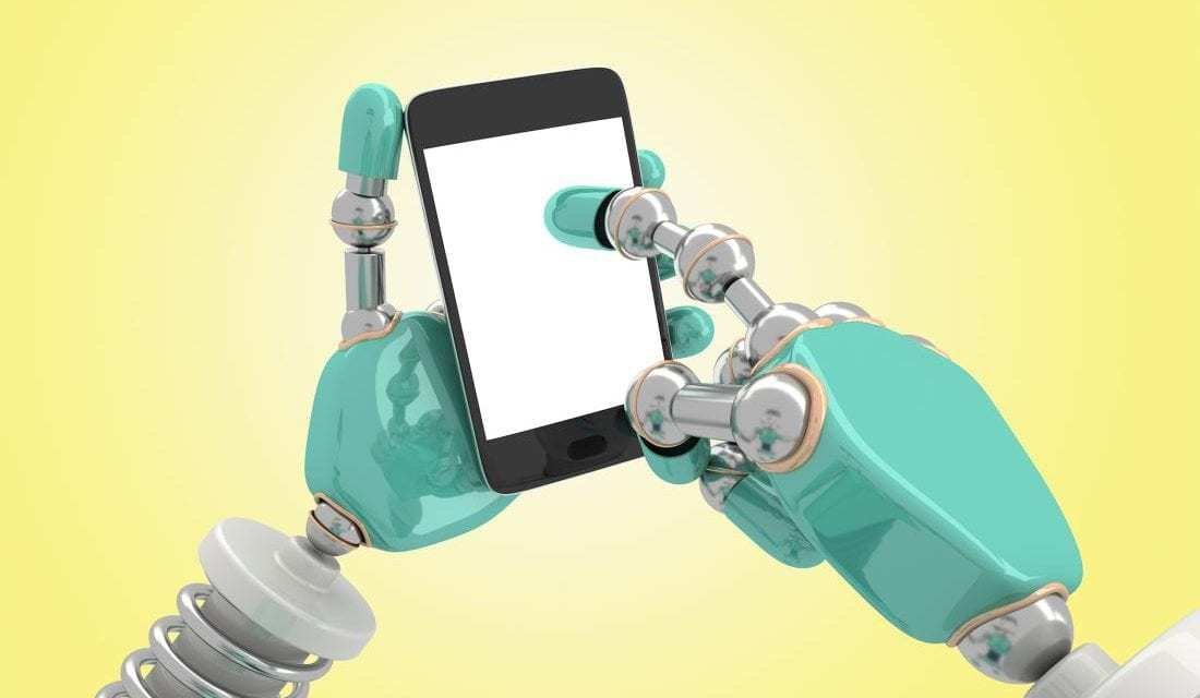 """Robocalling Is Illegal, So Why Do You Keep Getting 'Hit Up?'<span class=""""wtr-time-wrap after-title""""><span class=""""wtr-time-number"""">5</span> min read</span>"""