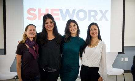 SheWorx Gets Acquired By Republic