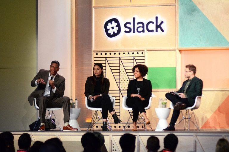 "Determined To Replace Email, Slack Goes Public<span class=""wtr-time-wrap after-title""><span class=""wtr-time-number"">6</span> min read</span>"