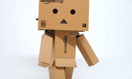 Among licensing juggernauts, can Amazon topple Disney?