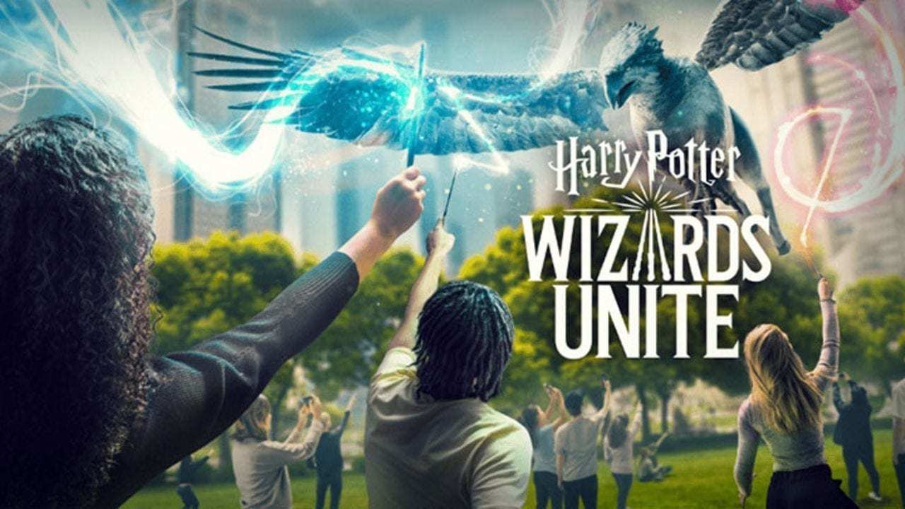 Wizards Unite Harry-Potter-Wizards-Unite-How-to-Add-Friends-1280x720