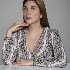 Karina Tama