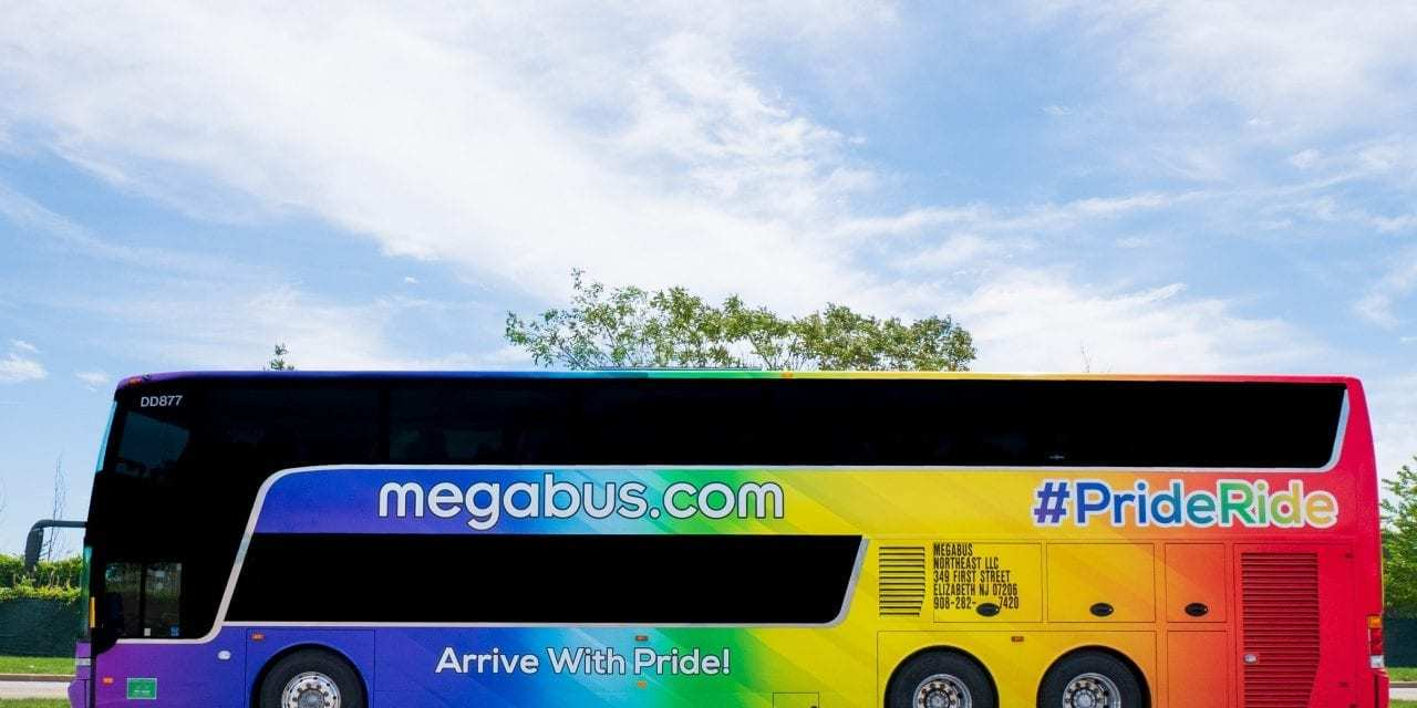 """Watch out for Megabus pridewashing its past<span class=""""wtr-time-wrap after-title""""><span class=""""wtr-time-number"""">3</span> min read</span>"""