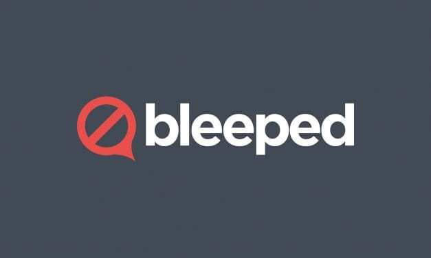 Bleeped Podcast: Mar-a-Lago neighbor pits eminent domain law against city's tax base