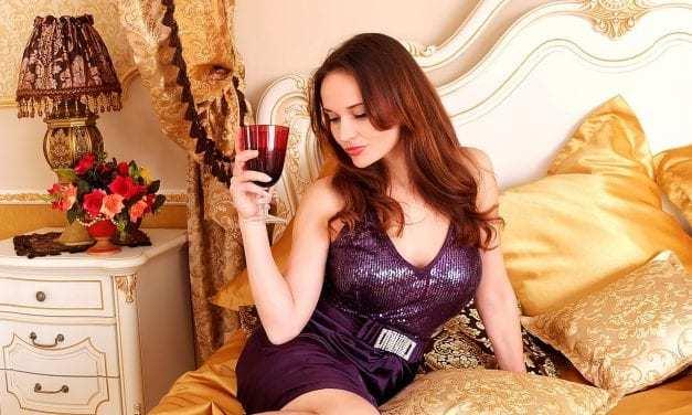 Wine Down and Chill – Che Bello!