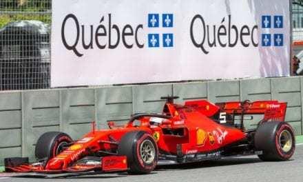 Canada Grand Prix drama continues amidst Team Ferrari investigation request
