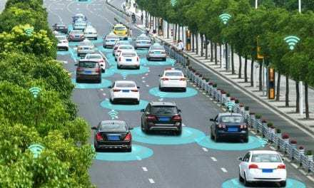 """Florida Governor """"green lights"""" autonomous vehicles on its roads starting July 1"""