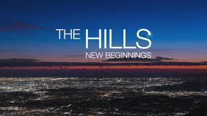 What You Need To Know About The Hills Reboot