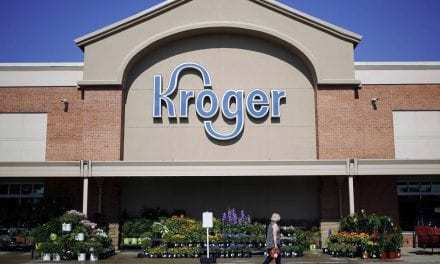 Kroger's Latest Earnings Call Shows the Challenges of Supermarket Delivery