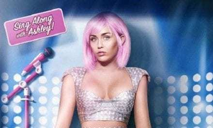 Black Mirror's Episode With Miley Cyrus Highlights Very Real Issues With The Music Industry