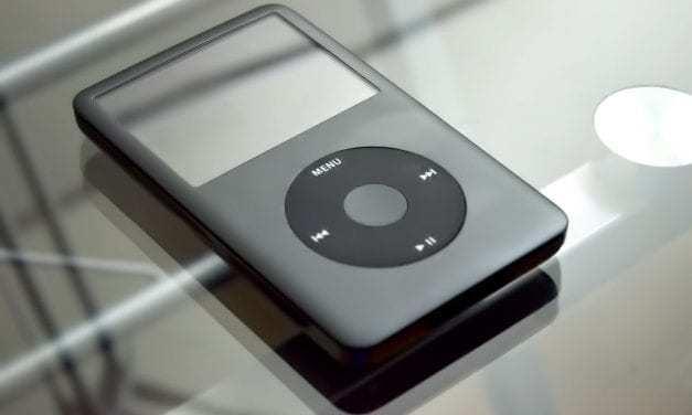 Apple To Pull The Plug On iTunes