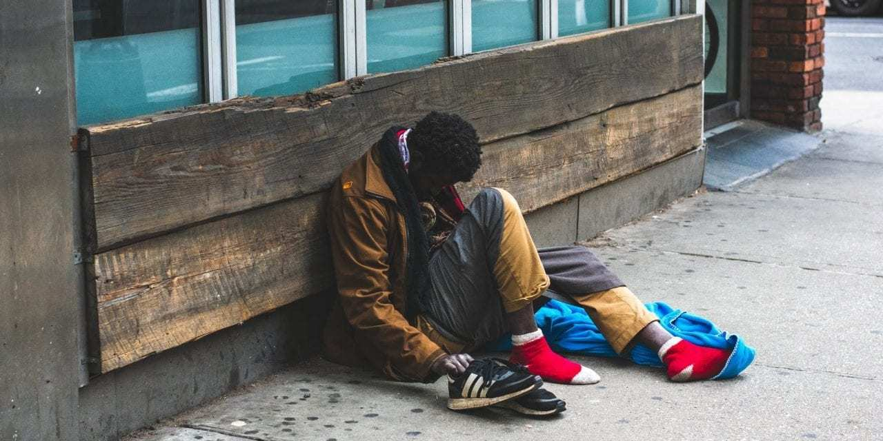 """San Francisco Considering Offering Free Universal Mental Healthcare<span class=""""wtr-time-wrap after-title""""><span class=""""wtr-time-number"""">3</span> min read</span>"""