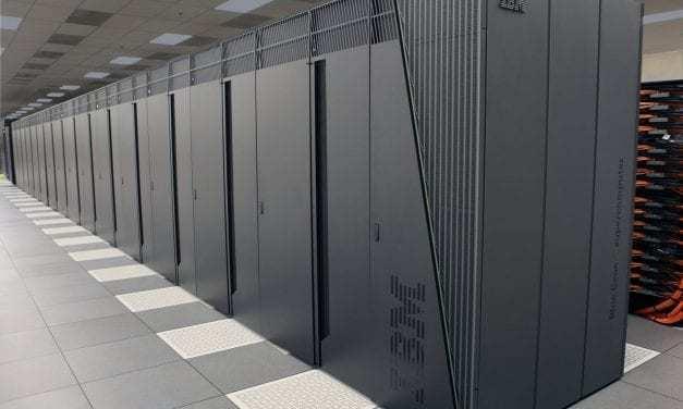 IBM Announces 2000 Job Cuts As Company Reshapes