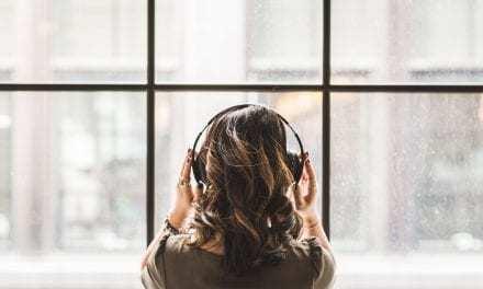 Spotify Social Listening Aims To Shorten Distances Between Friends