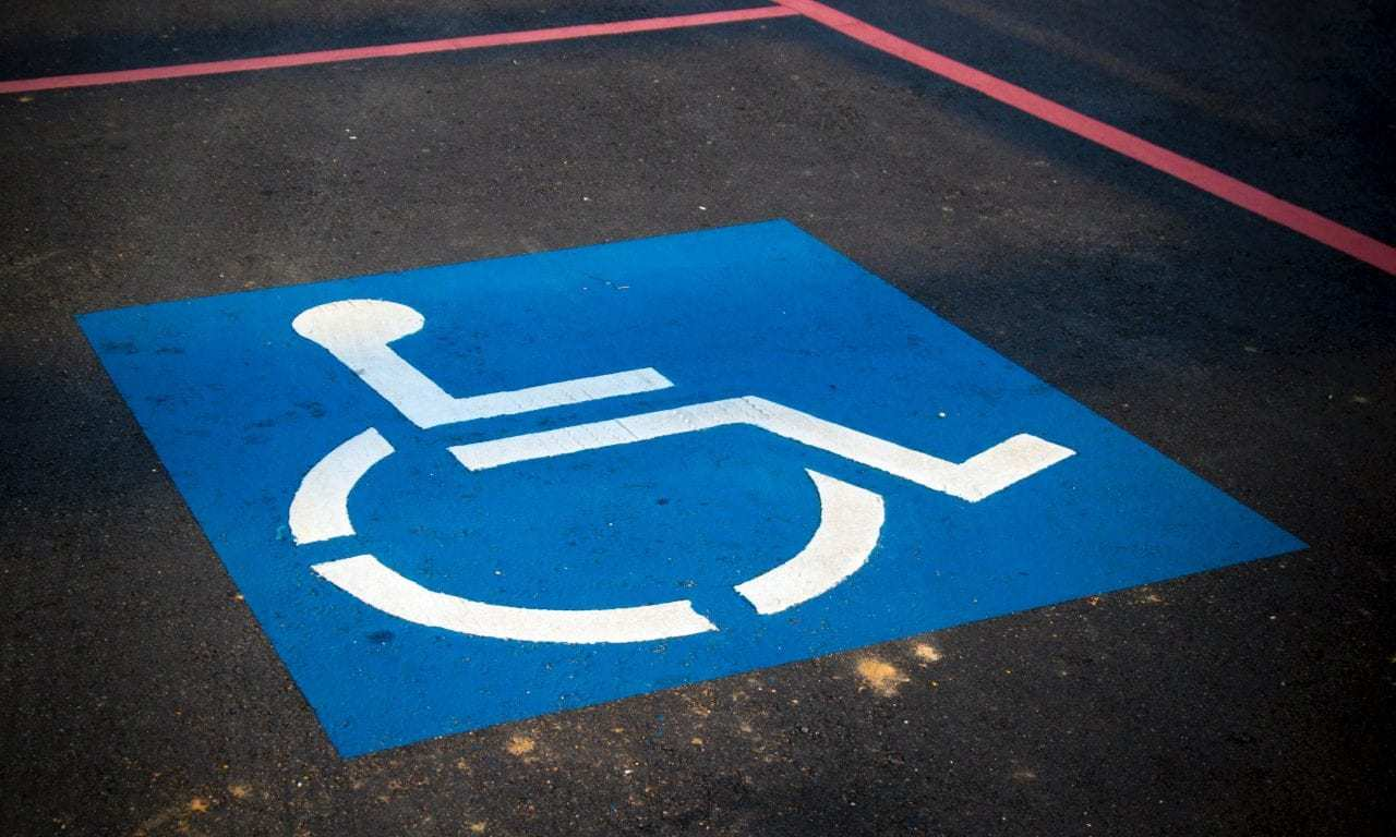 Uber and Lyft overhaul their wheelchair-accessible vehicle programs