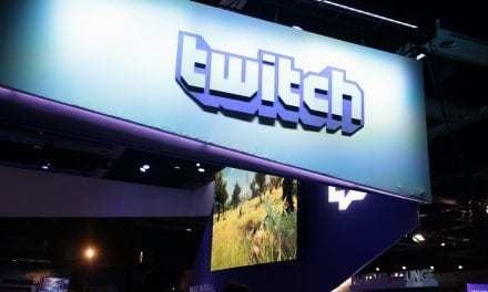 Twitch Becomes Most Popular Live Streaming Site, Beating Out YouTube