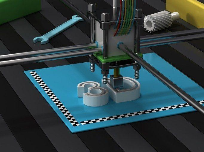 """Are We Approaching a Golden Age for 3D Printing?<span class=""""wtr-time-wrap after-title""""><span class=""""wtr-time-number"""">4</span> min read</span>"""