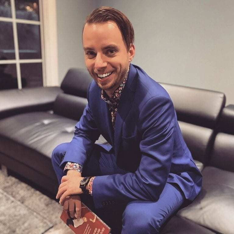 Marketing Expert, Brandon Williams on Breaking the Business Owner-Client Chains