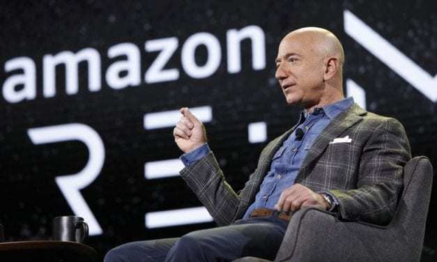 You don't want to miss these takeaways from Amazon's re:MARS conference