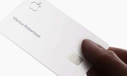 Is the Apple Card Worth Getting?