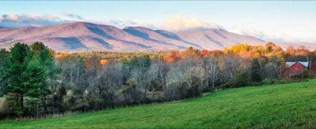 The Catskills, Once America's Entertainment Capital,  Are Finally Roaring Back