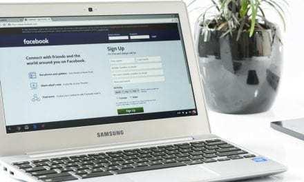 Facebook Fined Five Billion Dollars Over Cambridge Analytica Scandal