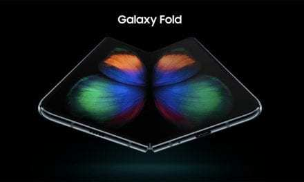 "Samsung CEO Calls Galaxy Fold Release ""Embarrassing"""