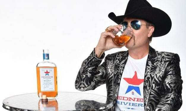 John Rich Presents: The Birth of 'Redneck Riviera'