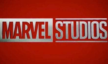 Disney and Marvel Announce 10 New Movies at Comic Con