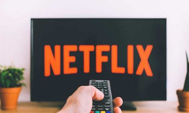 Netflix is Working on a New Cryptocurrency Documentary