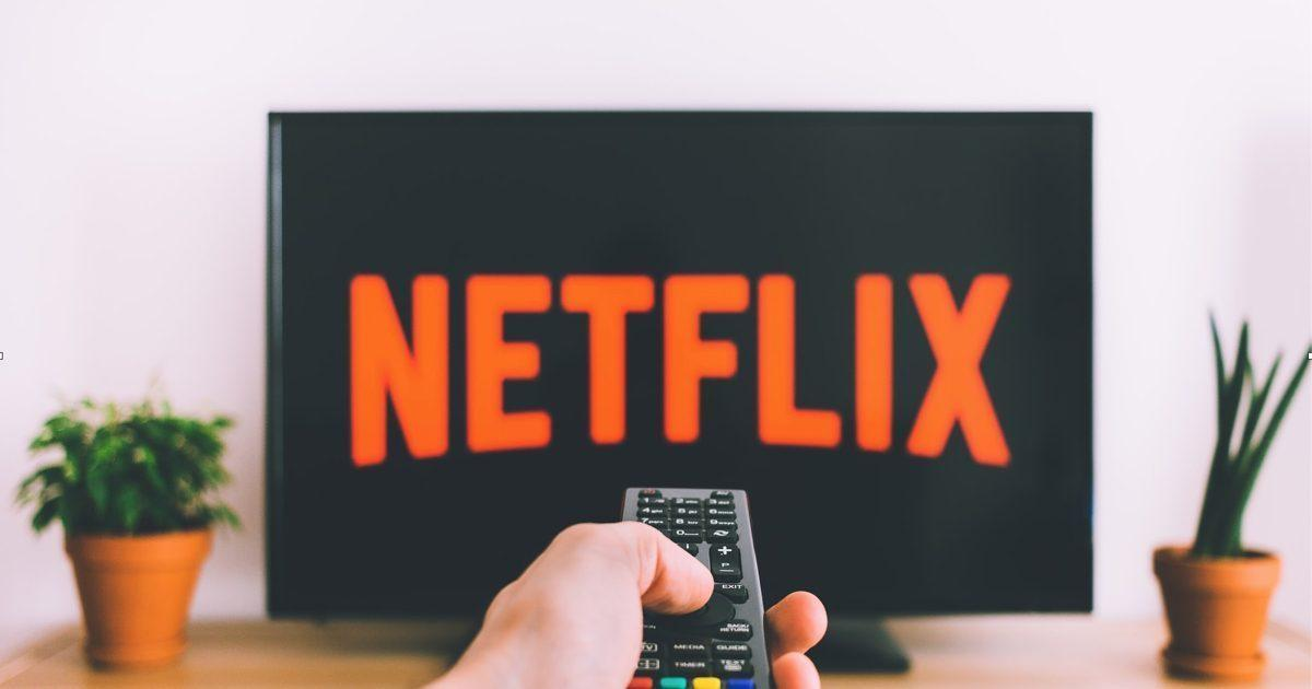 "Netflix is Working on a New Cryptocurrency Documentary<span class=""wtr-time-wrap after-title""><span class=""wtr-time-number"">4</span> min read</span>"