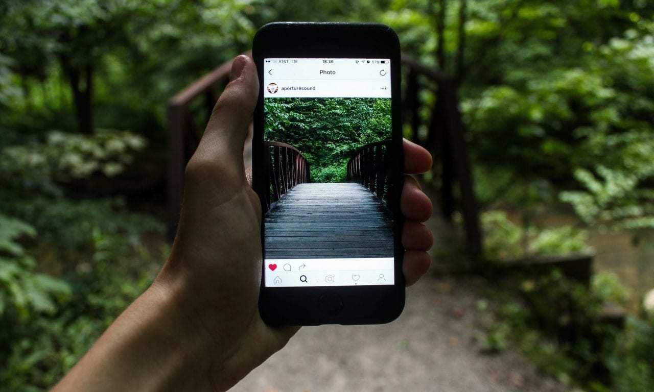 Instagram's Divisive 'Hidden Likes' Test Expands