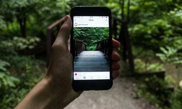 Instagram's Divisive 'Hidden Likes' Test Expands