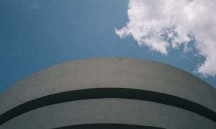 Frank Lloyd Wright Buildings Are Becoming UNESCO World Heritage Sites