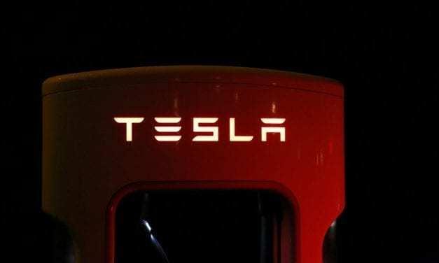 Teslas Will Soon Get Netflix and Youtube, Elon Musk Says