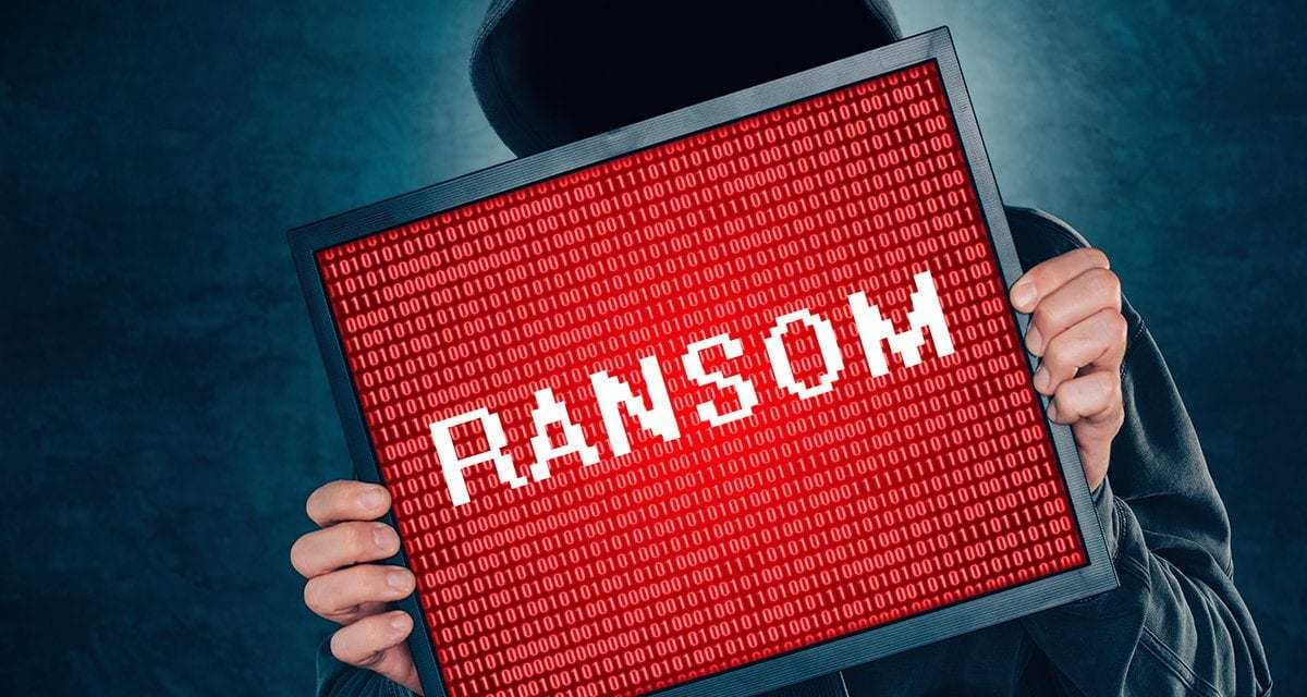 """Ransomware threat to smaller brands remains lopsided, experts say<span class=""""wtr-time-wrap after-title""""><span class=""""wtr-time-number"""">5</span> min read</span>"""