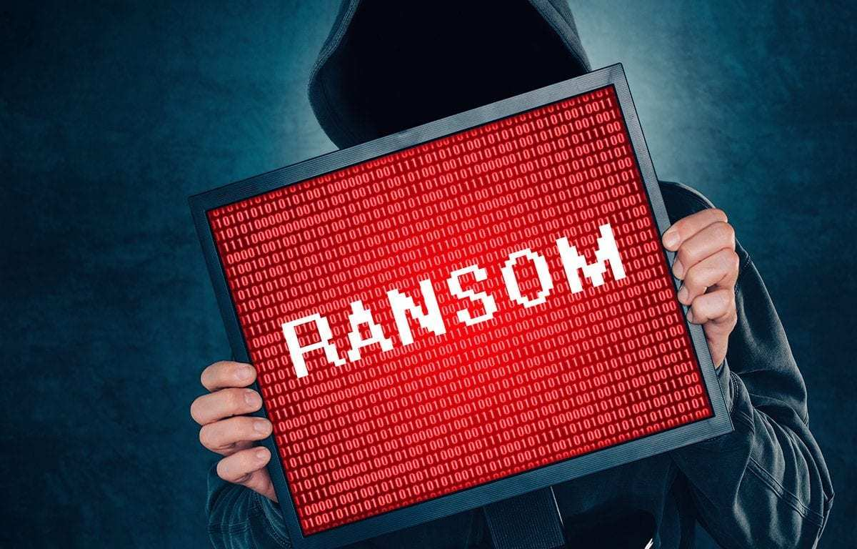 Ransomware threat to smaller brands remains lopsided, experts say