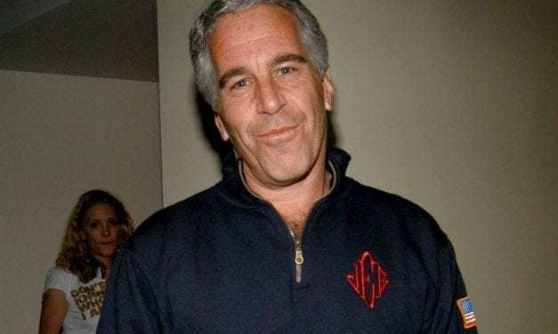 """Victoria's Secret CEO Les Wexner Alleges That Jeffrey Epstein """"Misappropriated Funds"""""""