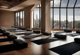 Here Is Why People Are Protesting Equinox, Soul Cycle, Marvel