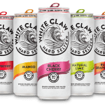 A Definitive Ranking Of Every Relevant Hard Seltzer