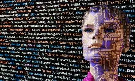 AI applications, not definitions: demystifying the current landscape