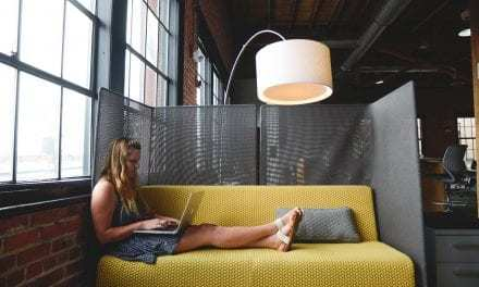 Coworking isn't the only innovative solution to finding office space