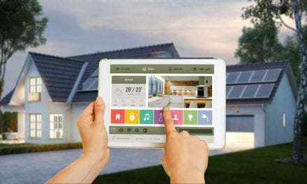 Just how close are we to total home automation?