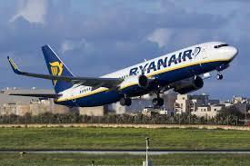 Could Ryanair Suffer The Same Fate As WOW Air?